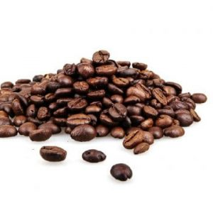 COFFEE & SYRUPS