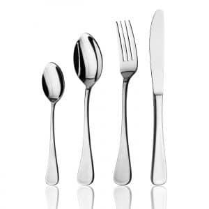 Cutlery - Rome Cutlery