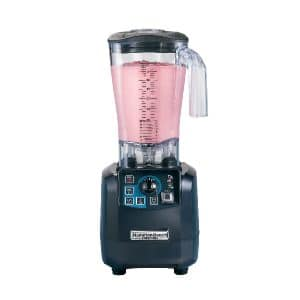 Equipment - Blenders