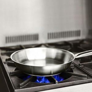 Kitchenware - Nepean Hospitality