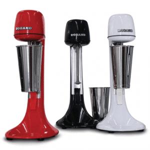 Roband Milkshake Mixer
