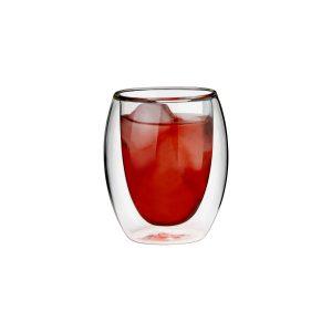Glassware - Athena Lexi