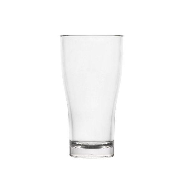 Polycarbonate - Beer