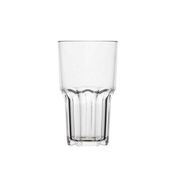 Polycarbonate - Highball