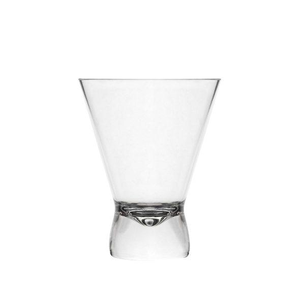 Polycarbonate - Cocktail