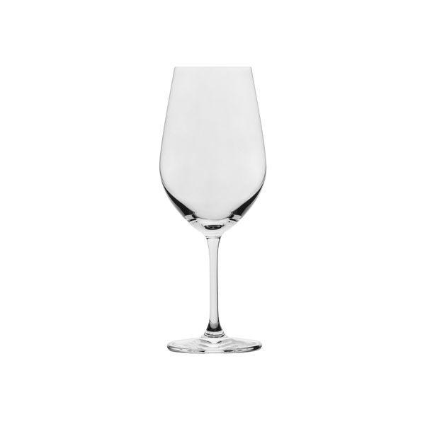 Stemware - Ryner Glass Tempo