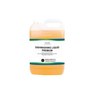 Dishwashing Liquid Premium 5lt