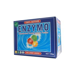 Enzymo Laundry Powder 15kg