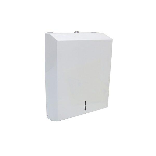 Hand Towel Dispenser Plastic