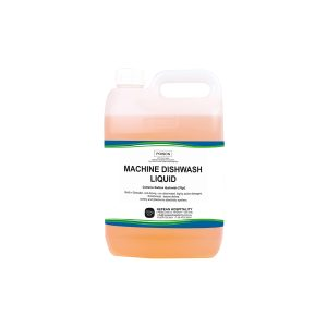 ADL Machine Dishwashing Liquid 5lt