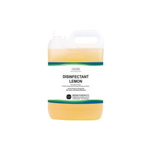 Disinfectant Lemon