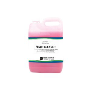 Floor Cleaner 5lt