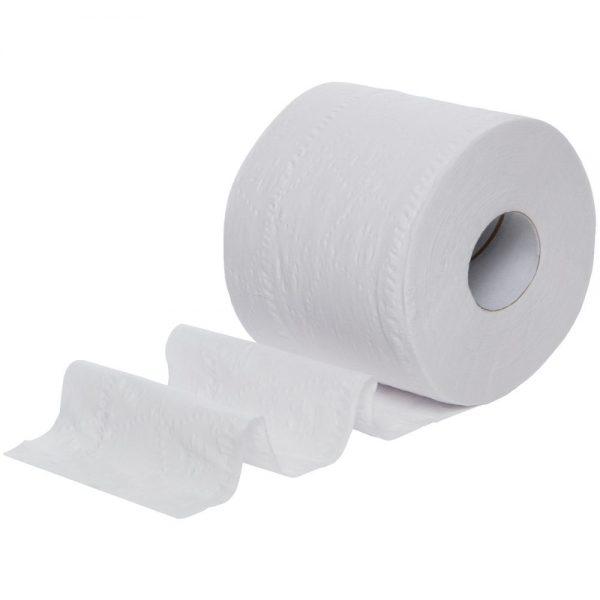 Toilet Paper 2ply 400 sheet
