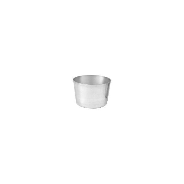 Bakeware - Pudding Moulds