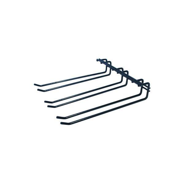 Glassware Holders - Triple row glass hanger