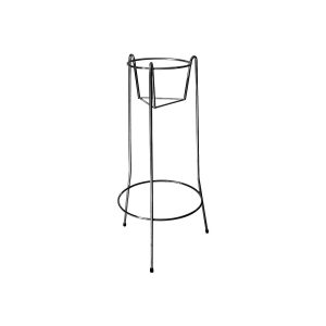 Wine Champagne Bucket Stands - Wine Bucket Stand