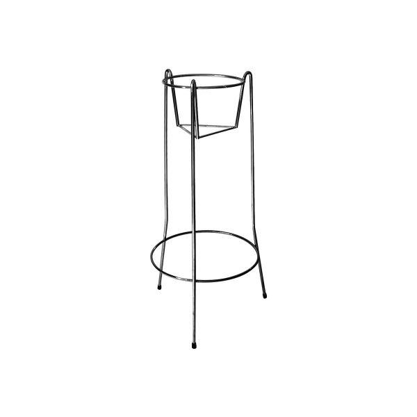 Wine Champagne Bucket Stands - Wine Bucket Stand