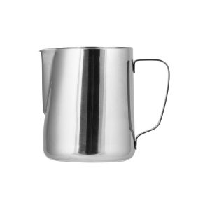 Coffee Accessories - Water, Milk Frothing Jug