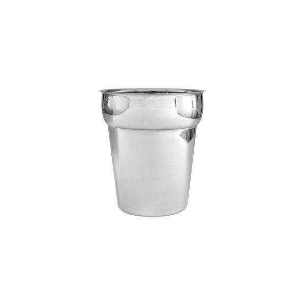 Kitchenware - Round Soup Bain Marie Insert