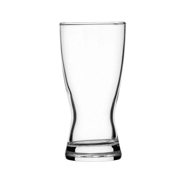 Beer - Crown Keller