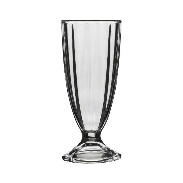Glassware - Soda Glasses