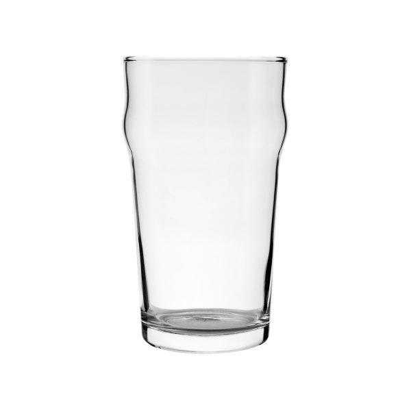 Beer - Crown Nonic