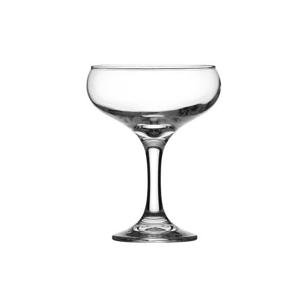 Cocktail - Crown Crysta III