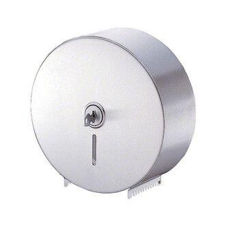 Dispenser Jumbo Toilet Paper