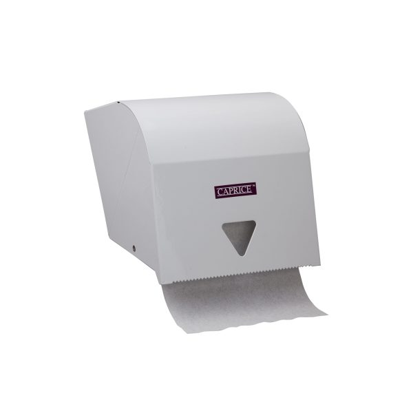 Roll Towel Dispenser Metal