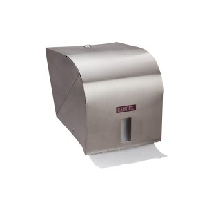 Roll Towel Dispenser S/S