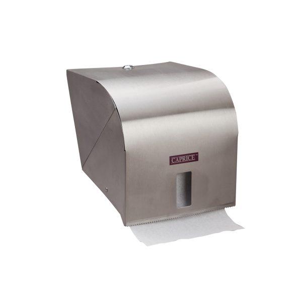 Roll Towel Dispenser S/S