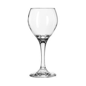 Stemware - Stemware - Libbey Perception