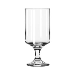 Stemware - Libbey Lexington