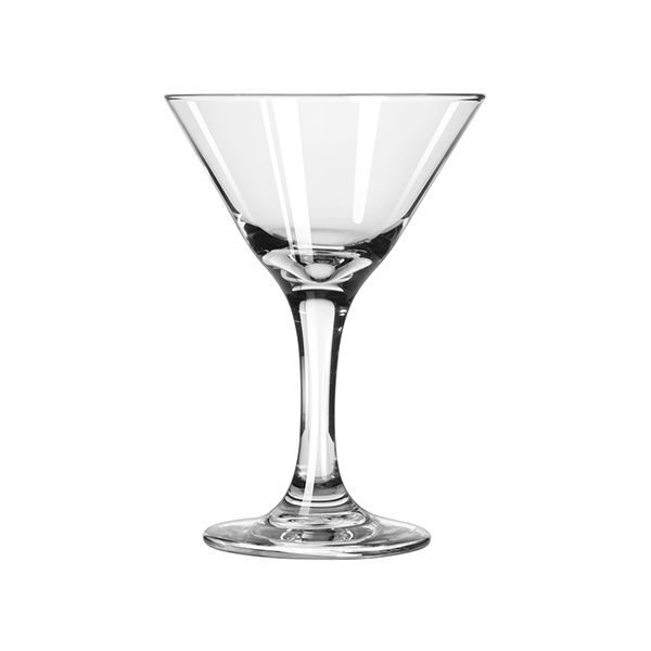Cocktail - Libbey Embassy