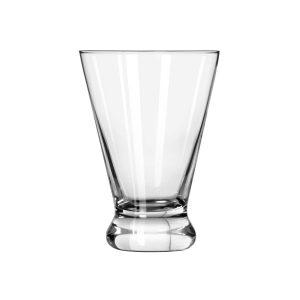 Cocktail - Libbey Cosmopolitan