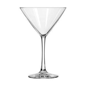 Cocktail - Libbey Vina