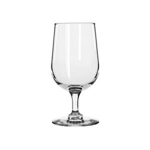 Stemware - Libbey Citation