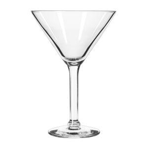Cocktail - Libbey Salud Grande