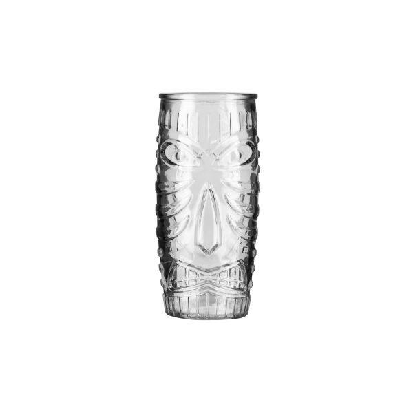 Cocktail - Libbey Tiki