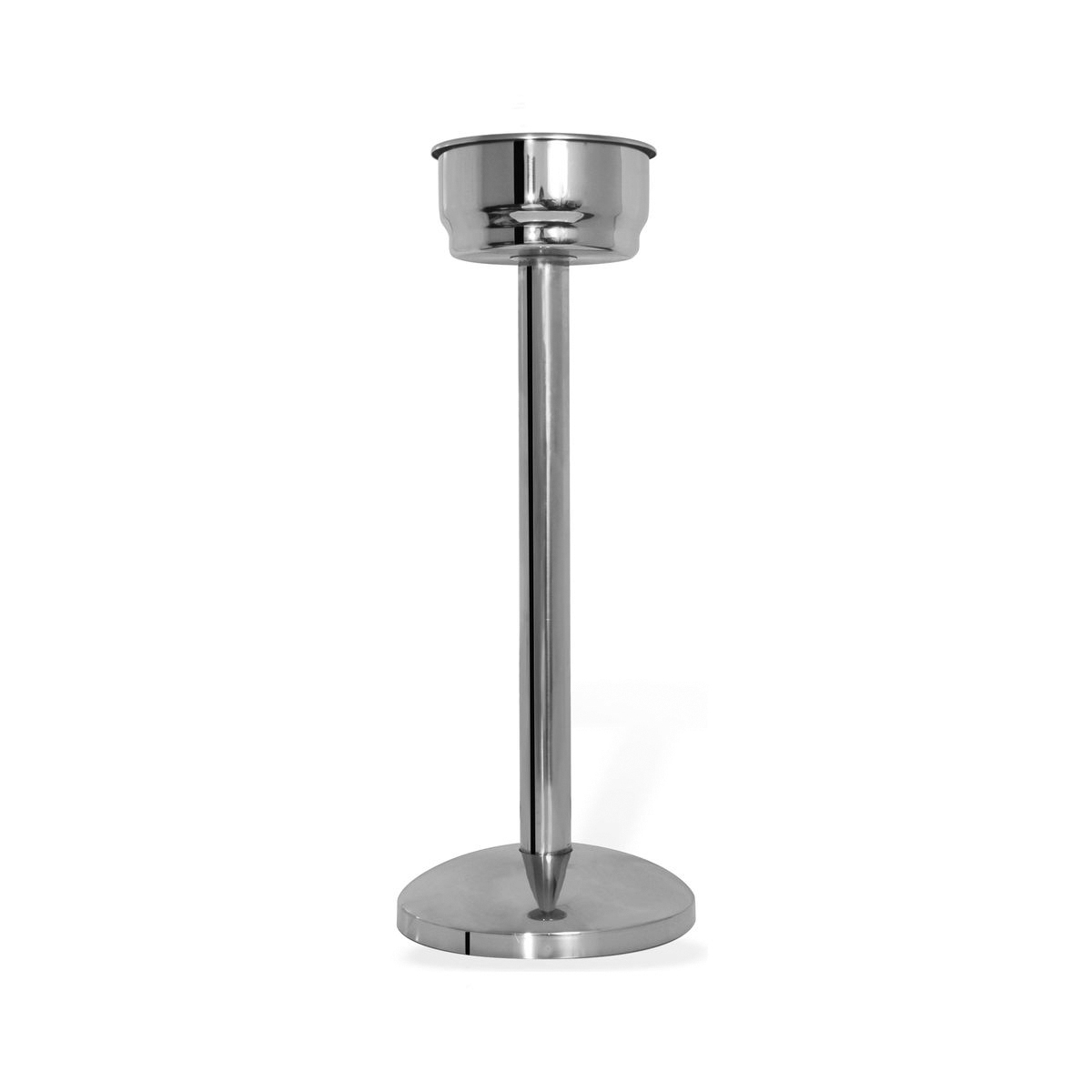 Wine Champagne Bucket Stand Nepean Hospitality