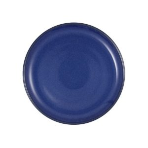 Crockery - Tablekraft Artistica Reactive Blue