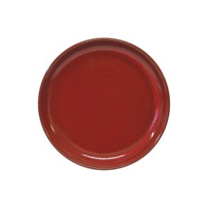 Crockery - Tablekraft Artistica Reactive Red