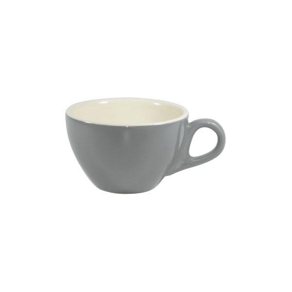 Crockery - Brew French Grey